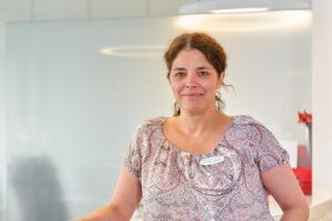 Dr. med. Dorothée Konradi