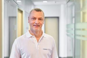 Dr. med. Guido Mentz