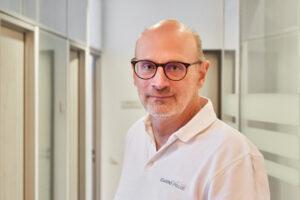 Dr. med. Jörg Volmar