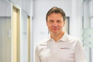 Dr. med. Sebastian Sonnenschein